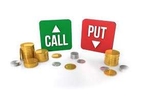 Binary options compounding strategy